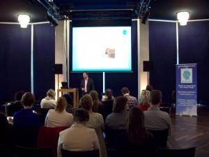 Aanwezigen-lezing-time-management-Net(anders)Werken-Parktheater-Eindhoven