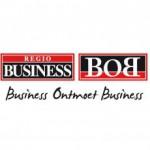 Regio Business