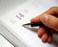 timeboxing agenda tijdblokkentimemanagement