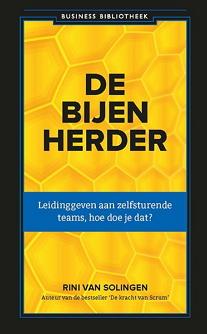 Meer informatie over dit boek en waar te koop.