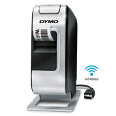 Dymo-LabelPrinter