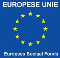 Subsidie training timemanagement ESF duurzame inzetbaarheid europese unie sociaal fonds