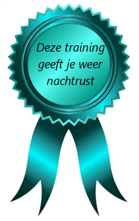 tijdwinst training timemanagement wat is dat