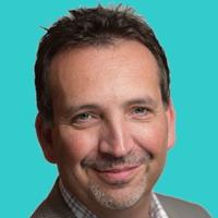 Timemanagement expert Eric van den Heuvel voor training coaching begeleiding persoonlijke effectiviteit