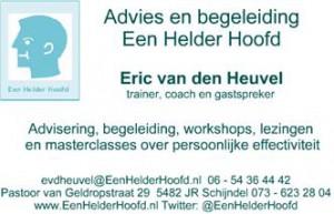 Eric-van-den-Heuvel-Een-Helder-Hoofd-visitekaartje