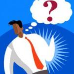 Veelgestelde vragen over onze training timemanagement