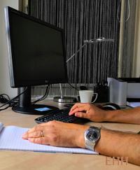 hoe op het werk grip houden op je taken en werkzaamheden
