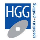 HGG Profiling Contractors BV