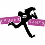 Drukke-dames-Eindhoven