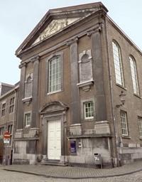 Timemanagement cursus Maastricht op locatie