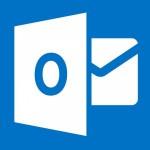 Gratis online MS Outlook video elearning filmpjes cursus over email taken agenda Instructies gebruik outlook taken cursusmateriaal