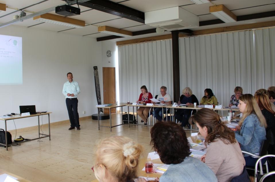 cursus time-management onderwijs training lerarenregister.nl