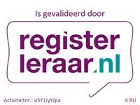 registerleraar_osy1iyyjpa_200x150