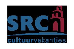 SRC-Cultuurvakanties
