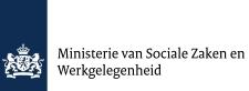 Subsidie Duurzame Inzetbaarheid bedrijven instellingen ESF 2014-2020