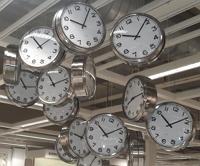 effectief tijdbeheer valkuilen tips