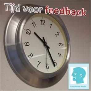 functioneringsgesprek beoorderlingsgesprek feedback medewerker leidinggevende