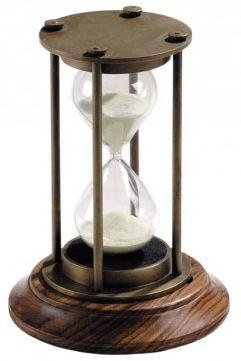 wachtenop lijstje gtd slimmer werken effectiever werken tijdwinst slimwerken