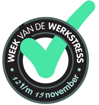 week van de werkstress 2018 november