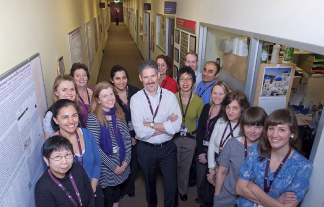 cursus time-management gezondheidszorg