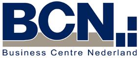 bcn-logo-1