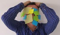 competentie plannen en organiseren van je werk begeleiding individueel traject
