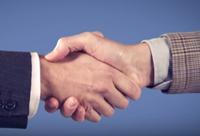 Met een helder hoofd houd je de relatie met je collega's en klanten goed