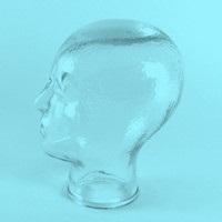 beter concerteren door hoofd leeg maken Mentale ruimte