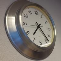 Urgentie kwadrant tijd snel direct urgentie kwadrant The urgency effect, urgent belangrijk urgentie dringend