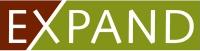 logo-expand
