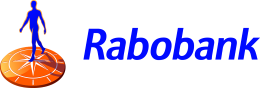 rabobank cursus timemanagement time2grow portaal