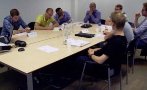 time-management-team-een-helder-hoofd