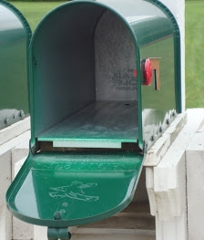 email productiviteit oneindig mail checken
