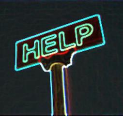 hulp bij tijdrovers tijdverspillers