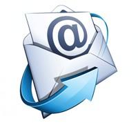 tijd-besparen-email-sturen