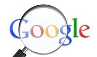 tijd-besparen-google