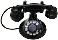 tijd-besparen-telefoon