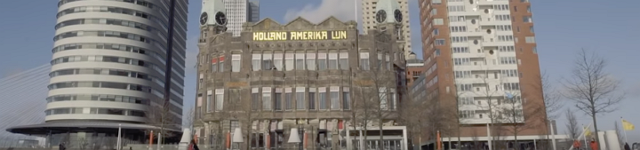 Cursus timemanagement Rotterdam Plannen en Organiseren Zuid-Holland