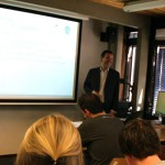 training timemanagement jurist advocaat notaris cursus timemanagement voor juristen